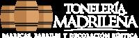 logo-toneleria-madrid-blanco